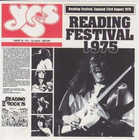 yes-75reading-amity