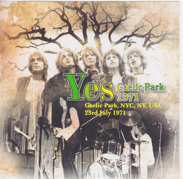 yes-gaelic-park
