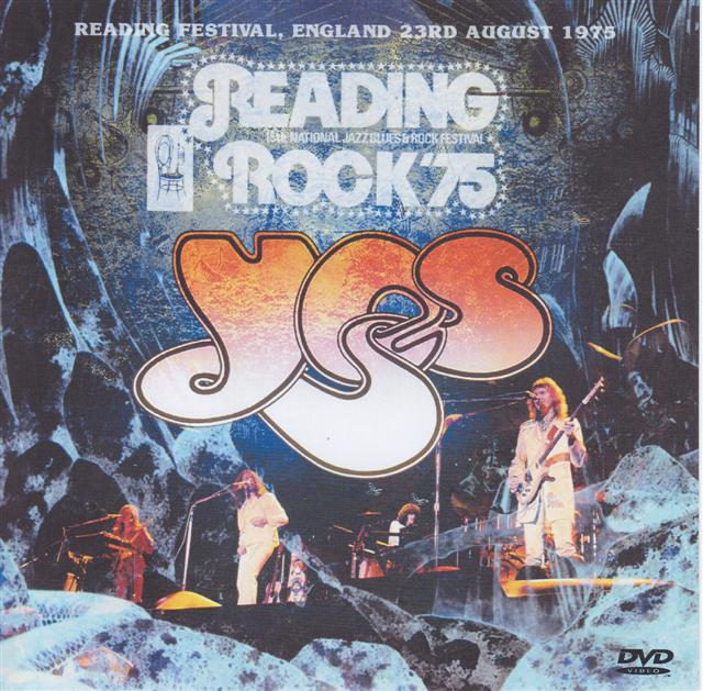 yes-reading-rock