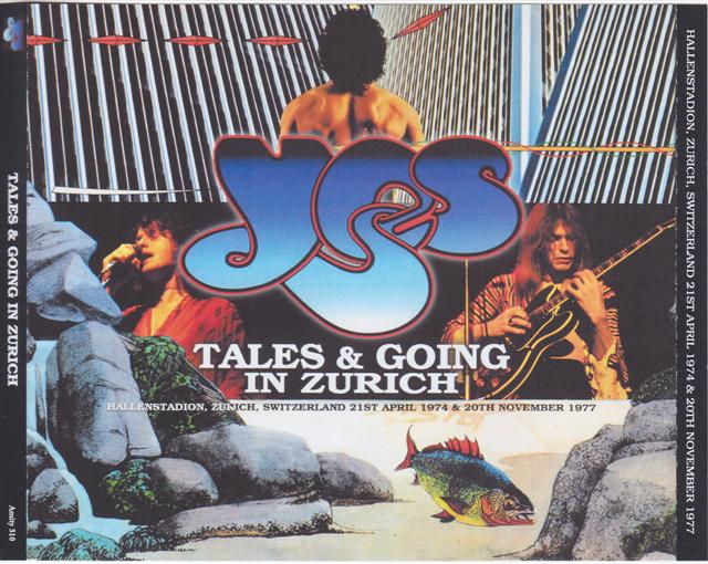 yes-tales-going-zurich