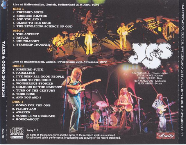 yes-tales-going-zurich1