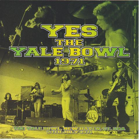 yes-yalebowl