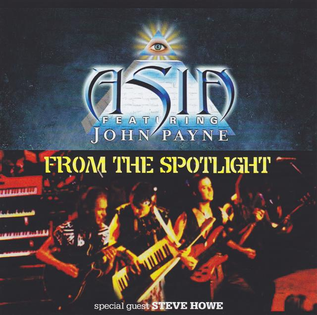 asia-from-spotlight