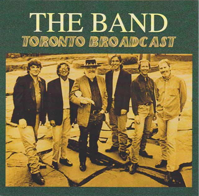 band-toronto-broadcast