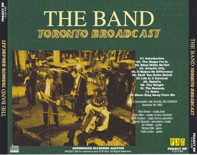 band-toronto-broadcast1