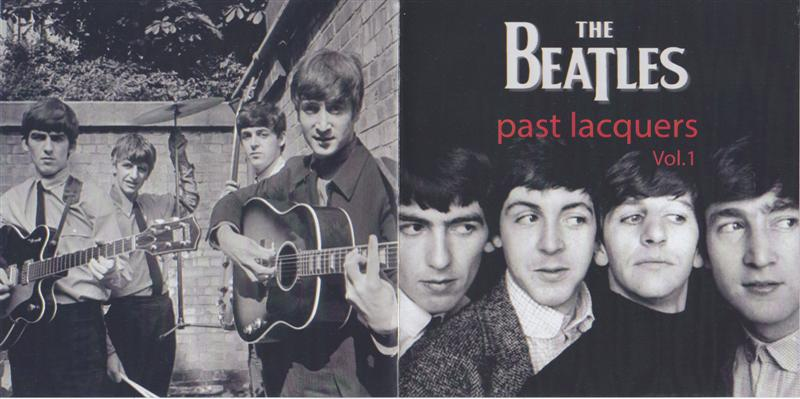 beatles-1past-jacquers