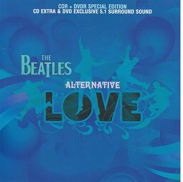 beatles-alternative