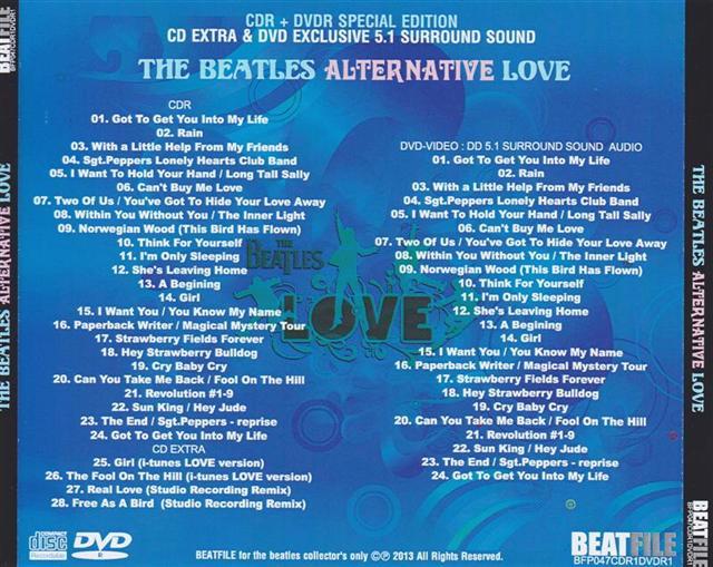beatles-alternative1