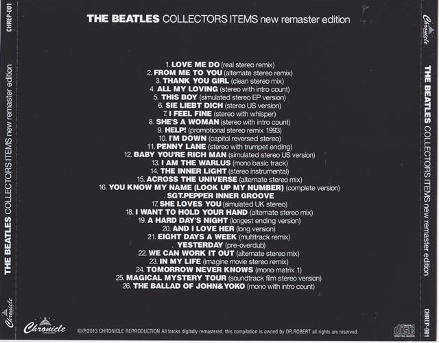 beatles-collectors-items1