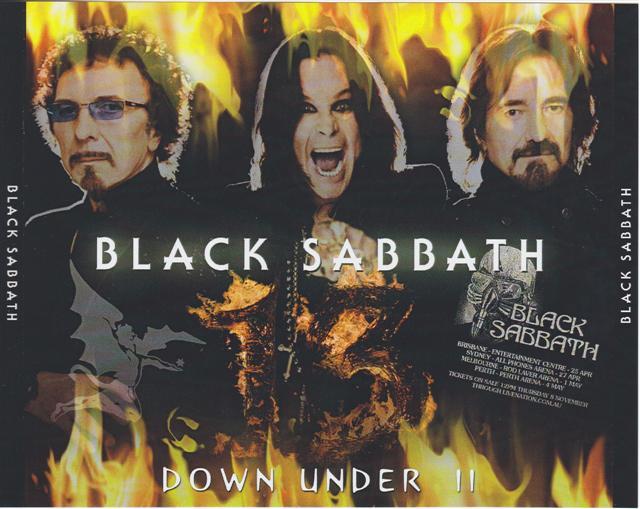 blacksab-2down-under