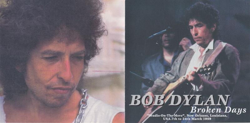 bobdy-broken-days
