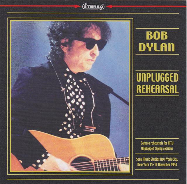 bobdy-unplugged-rehearsal