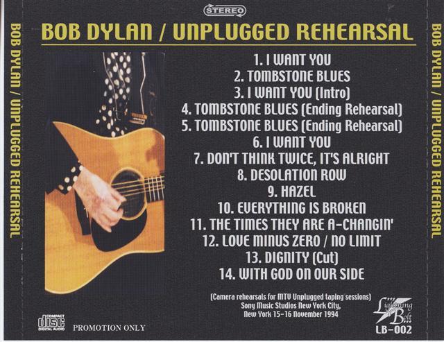 bobdy-unplugged-rehearsal1