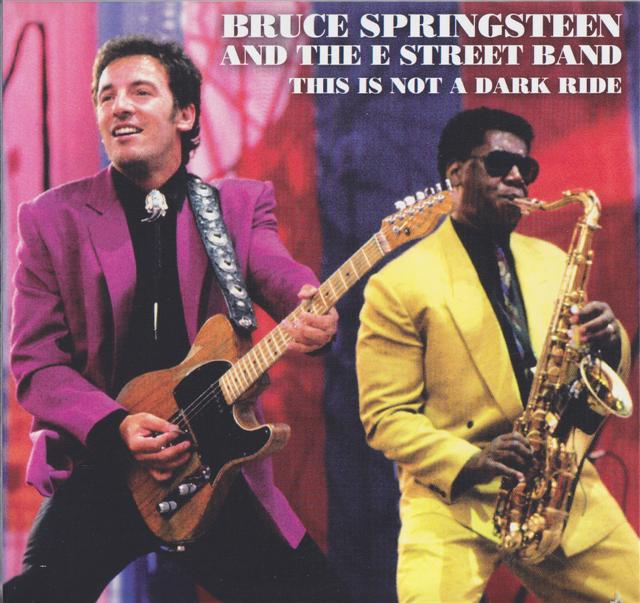 brucespring-this-dark-ride