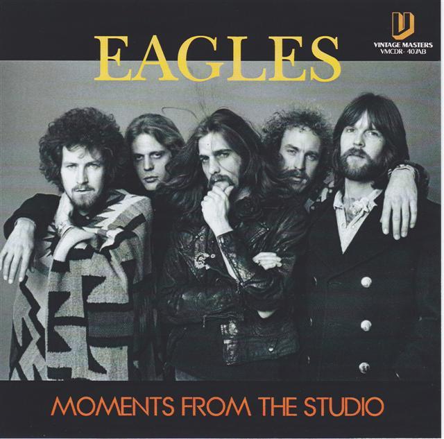 eagles-moments-studio