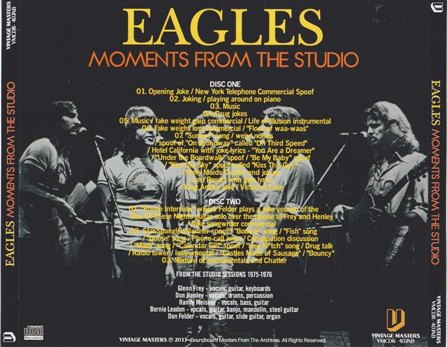 eagles-moments-studio1