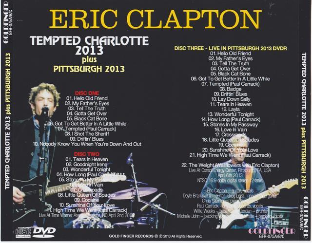 ericclap-tempted-charlotte1