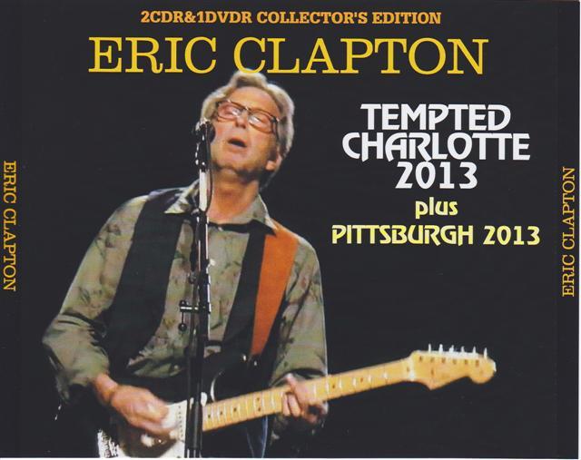 ericclap-tempted-charlotte