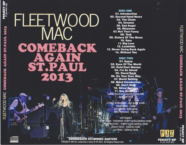 fleetwood-comeback-st-paul1