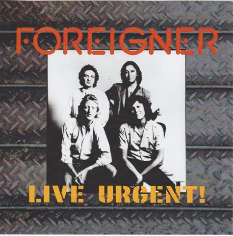 foreigner-live-urgent