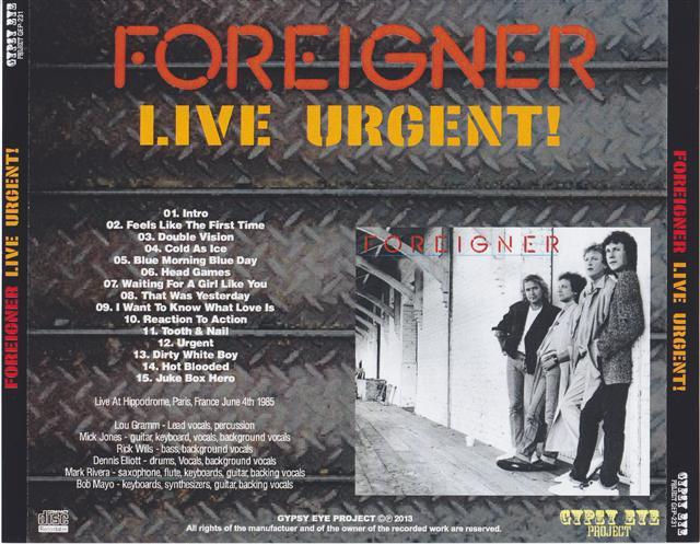 foreigner-live-urgent1