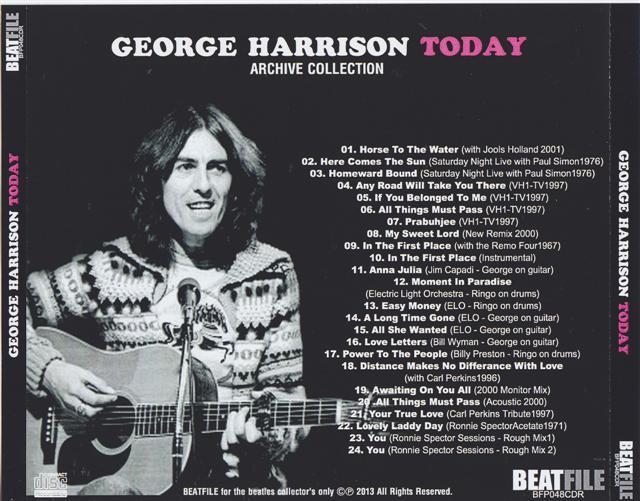 georgehar-today1
