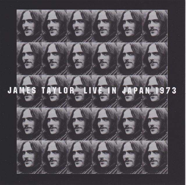 james-taylor-live-japan