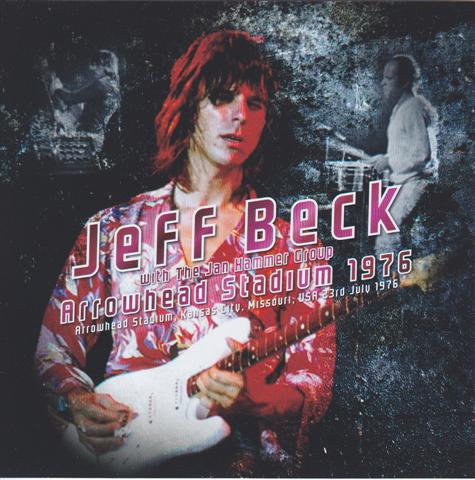 jeffbeck-arrowhead