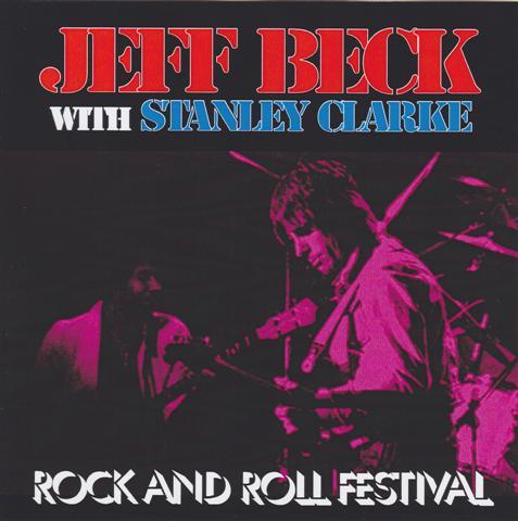 jeffbeck-rock-roll-festival