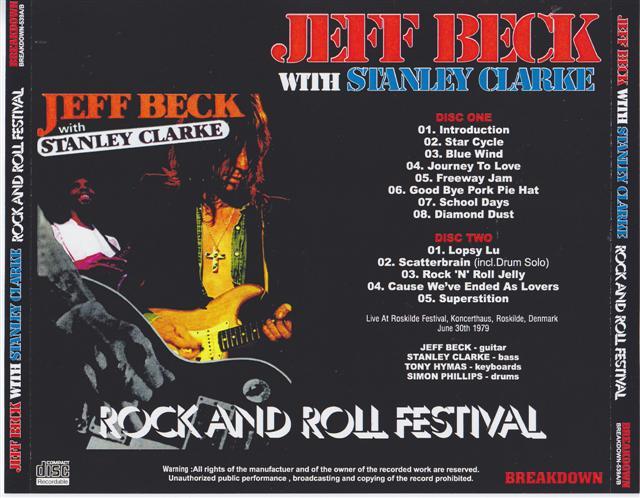 jeffbeck-rock-roll-festival1