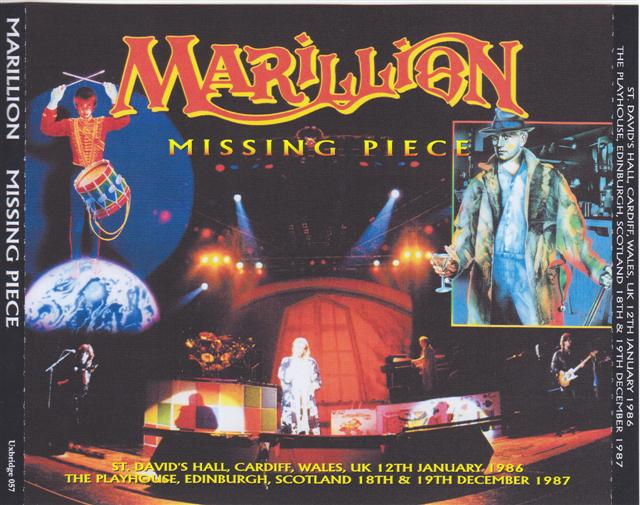 marillion-missing-piece