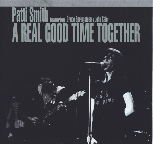 pattismith-real-good