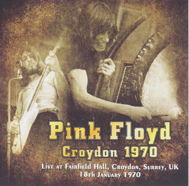 pinkfly-croydon