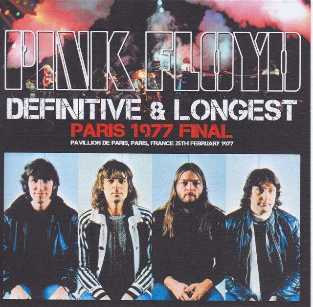 pinkfly-definitive-longest