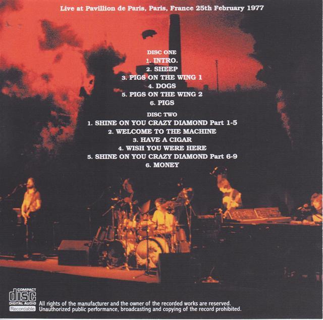 pinkfly-definitive-longest1