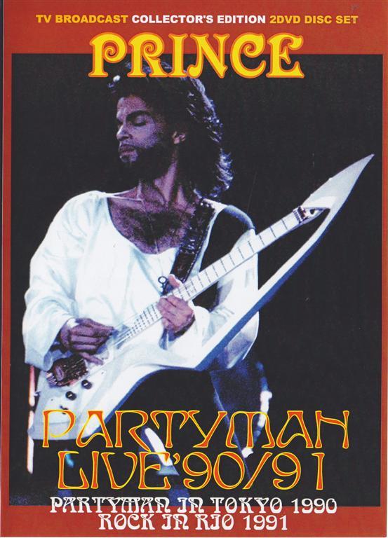 prince-partyman-live