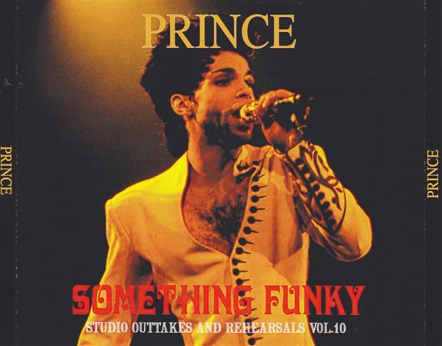 prince-something