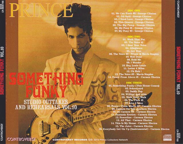 prince-something1