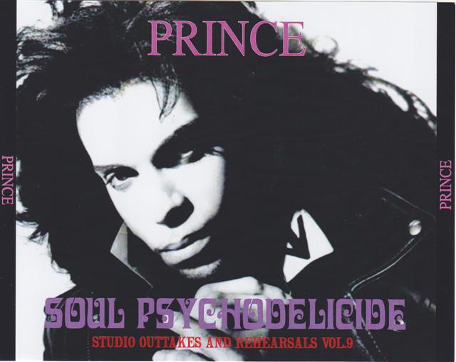 prince-soul