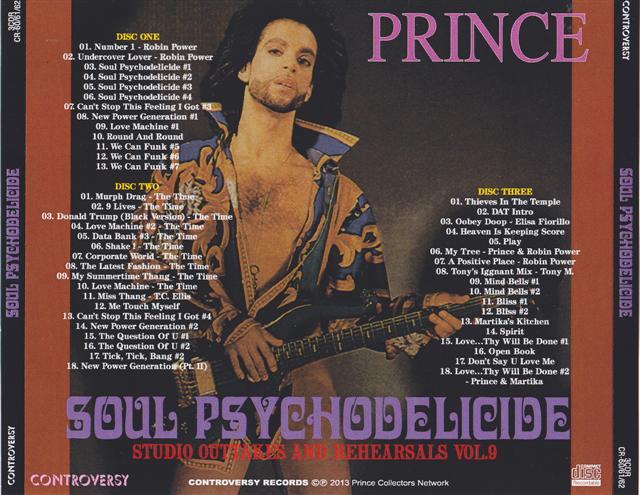 prince-soul1
