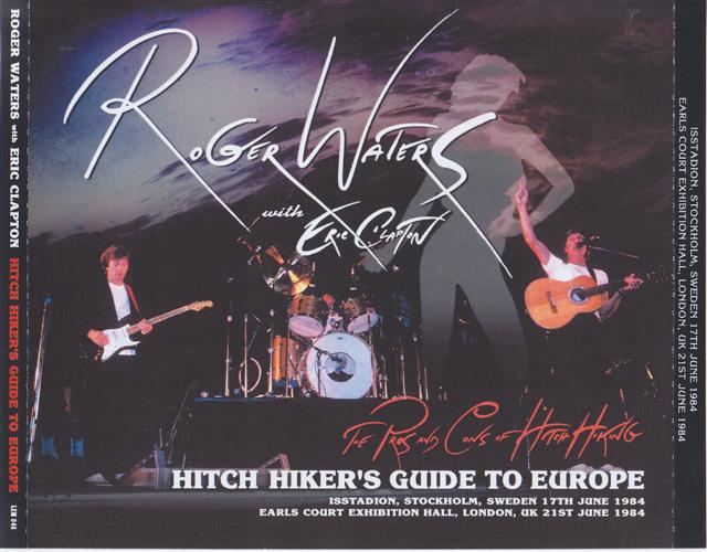 rogerwaters-hitch-europe