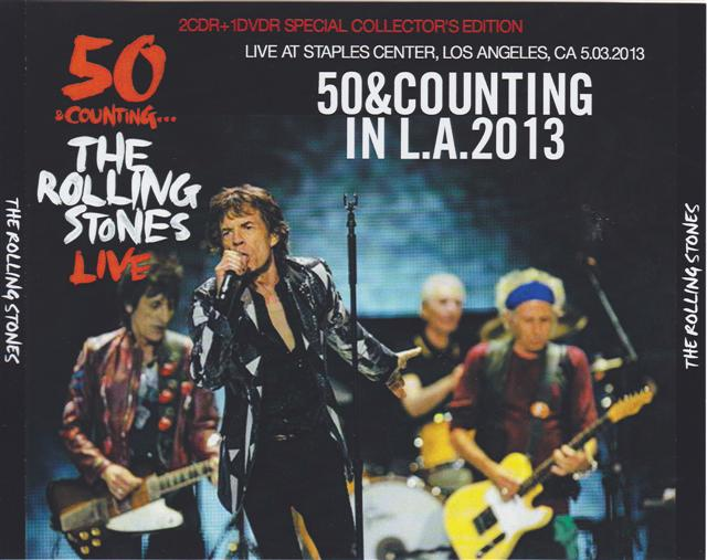 rollingst-50counting-la