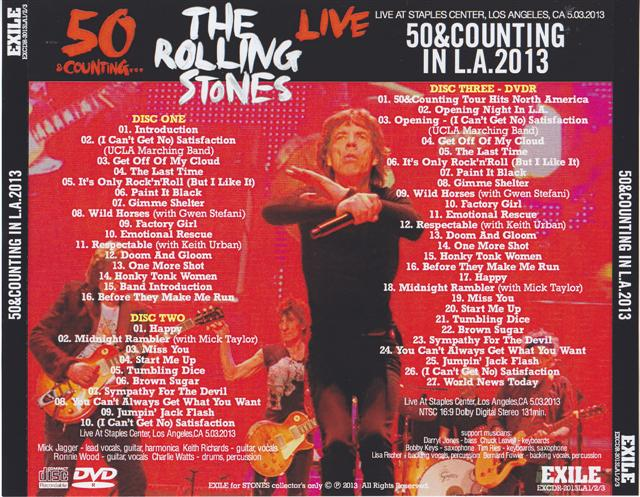 rollingst-50counting-la1