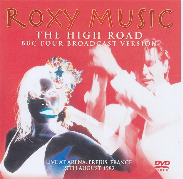 roxymusic-high-road
