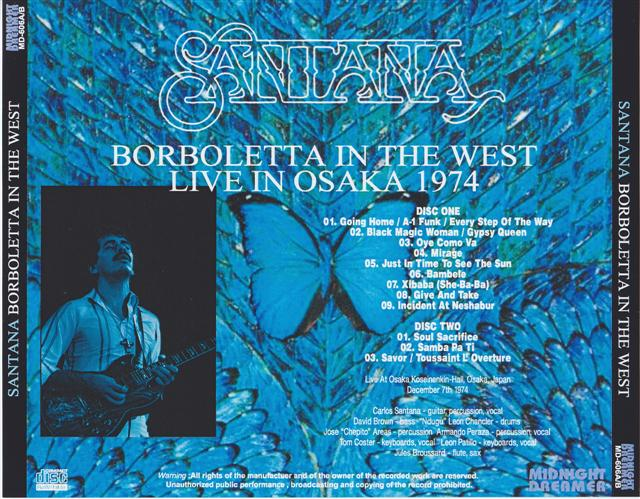 santana-borboletta1