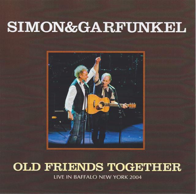 simongarfunkel-old-friends