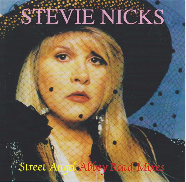 stevienicks-street-angel