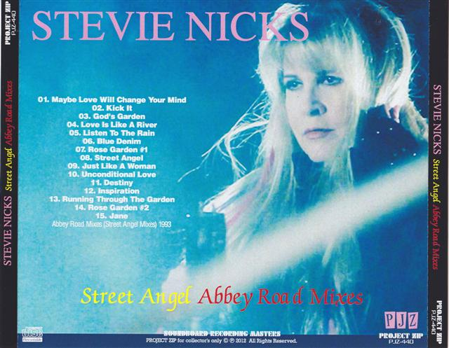 stevienicks-street-angel1