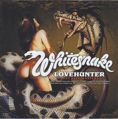 whitesnake-lovehunter-reel masters