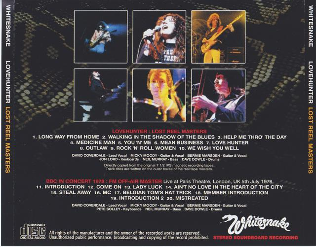 whitesnake-lovehunter-reel-masters1